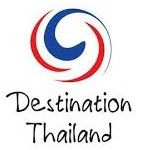 destinationthailand
